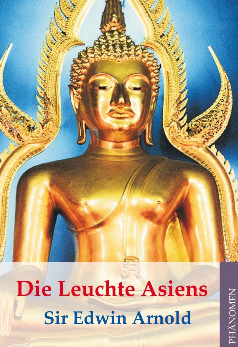 leute_cover 2011.FH11