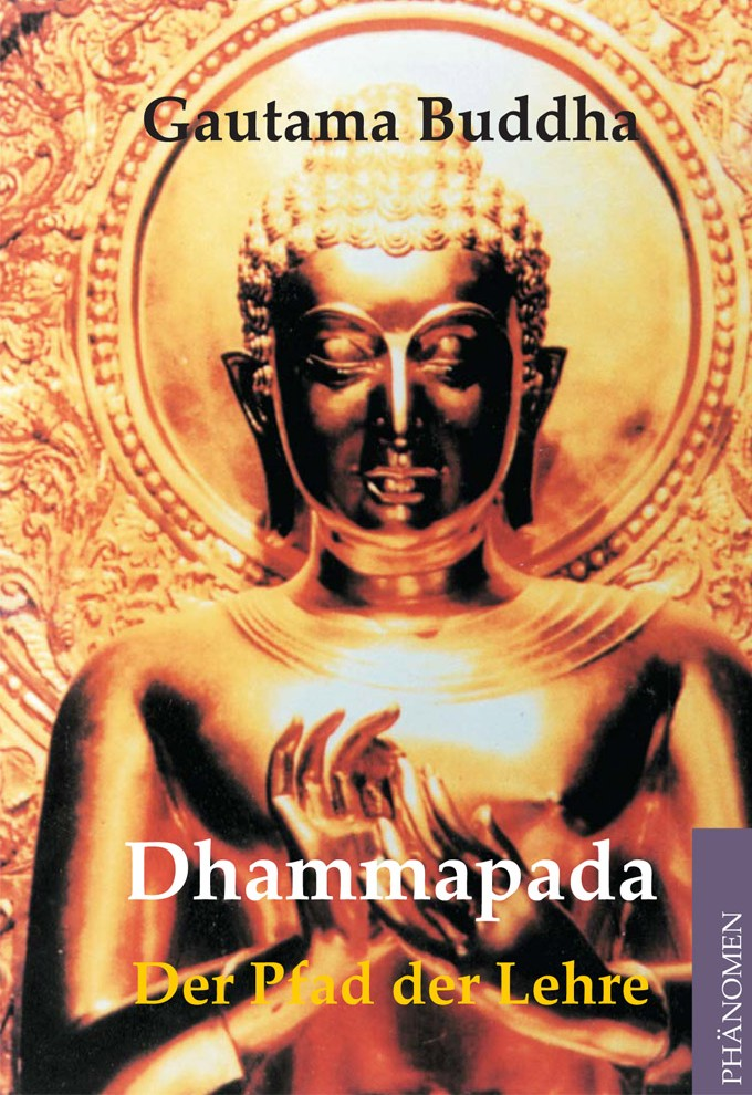 Dhammapada.FH11
