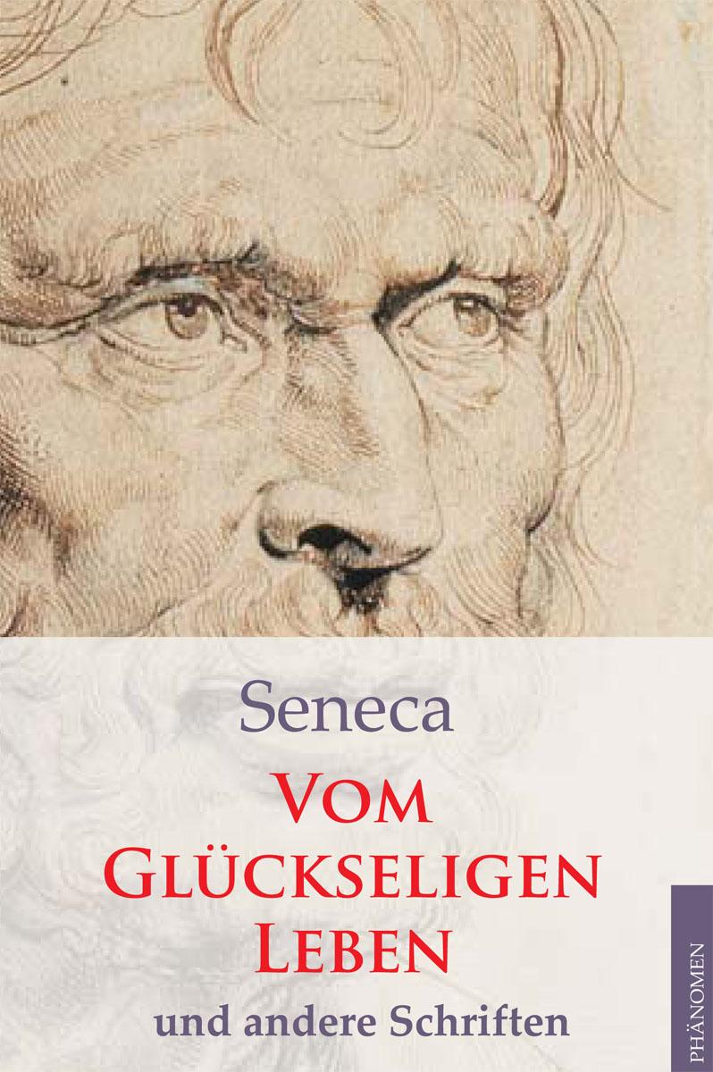 Seneca_Cover_2011.FH11