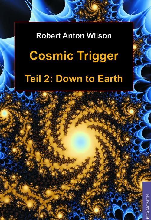 Cv_cosmic trigger_19.FH11