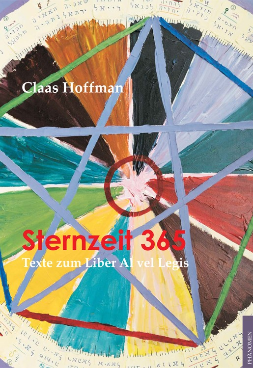 Sternzeit 365_Cover.FH11