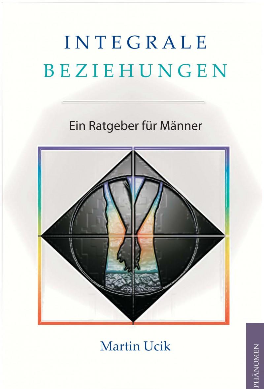 IB_Cover_Entwurf_1.FH11