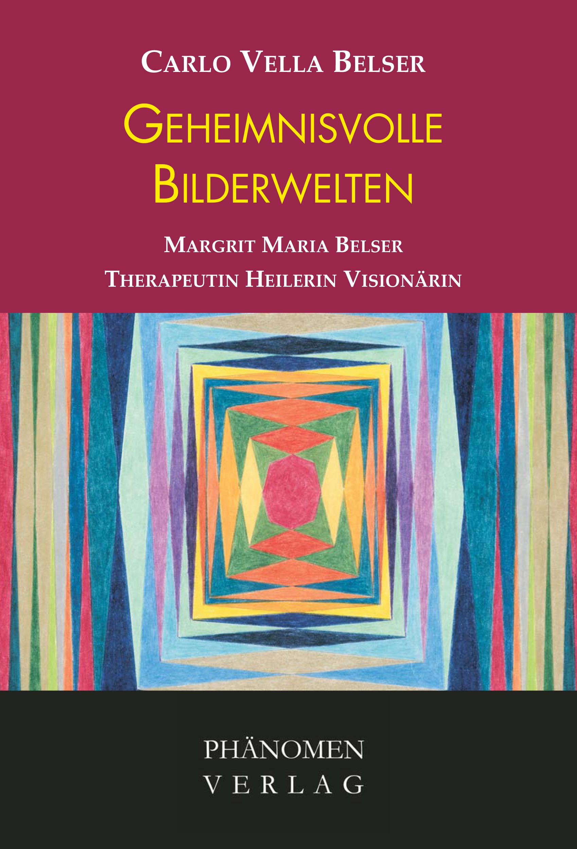 Bilderwelt_cover_2.FH11