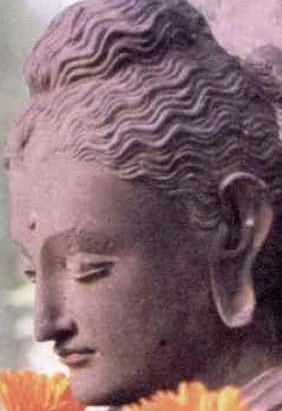 Buddha_Kopf