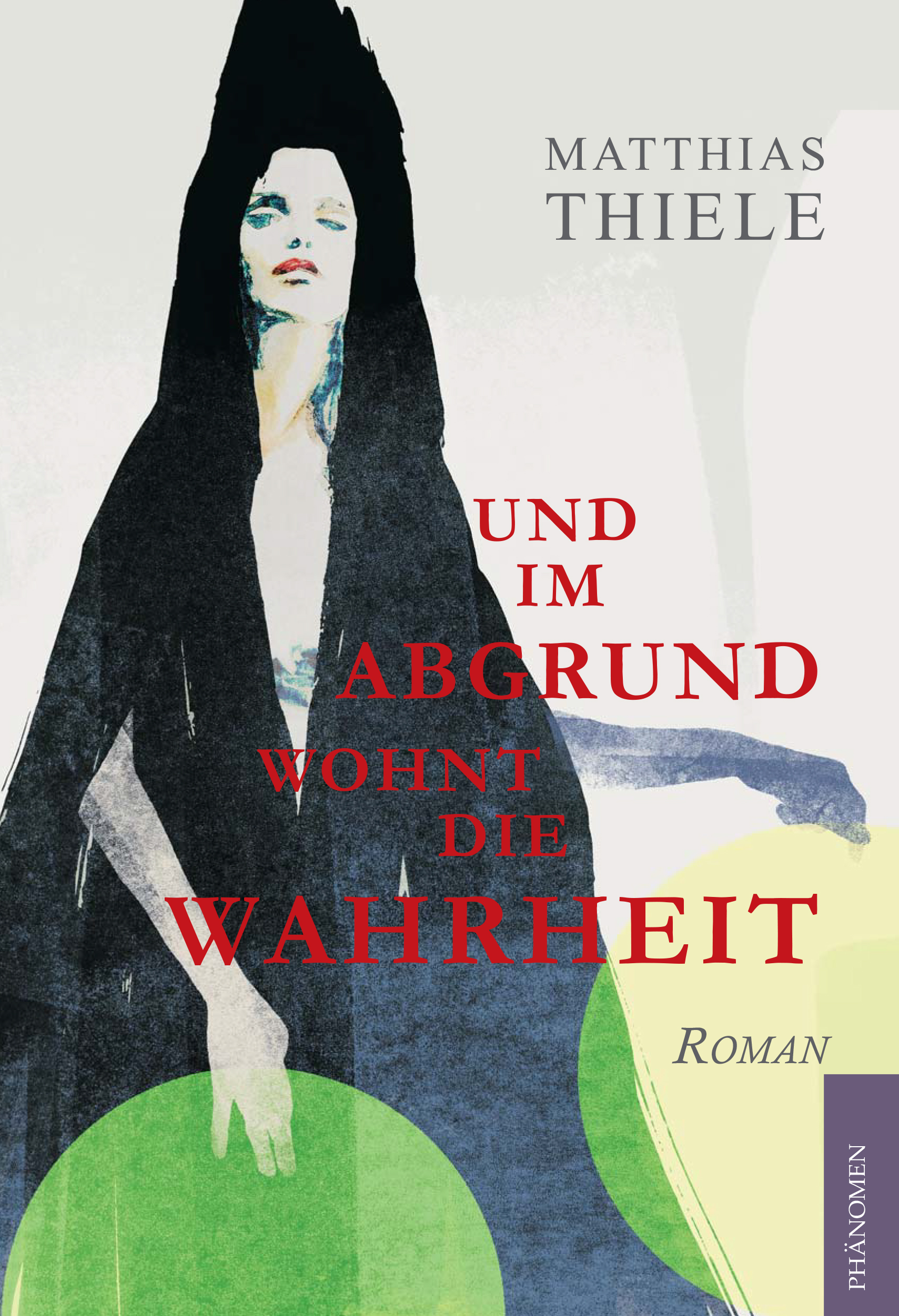 Thiele_Cover_1.FH11
