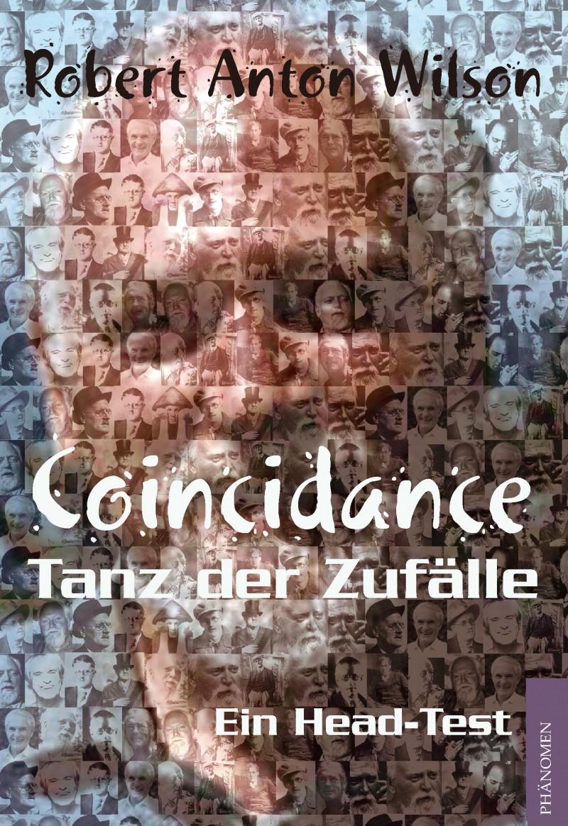 Cv_coincidance.FH11