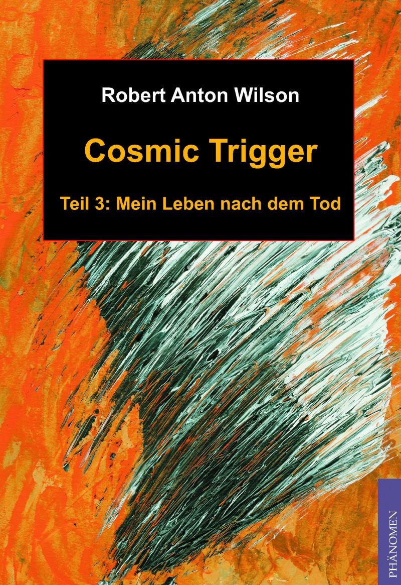 Cv_cosmic trigger3.FH11