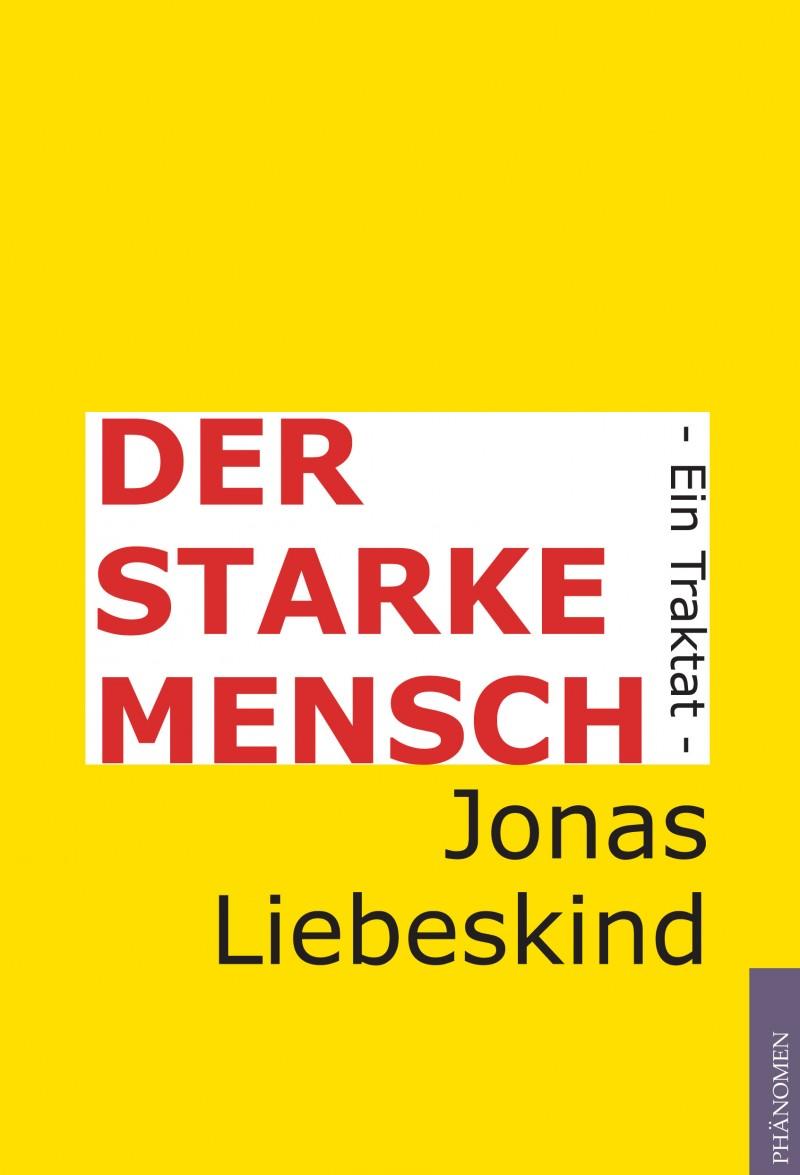 DSM_cover_neu.FH11