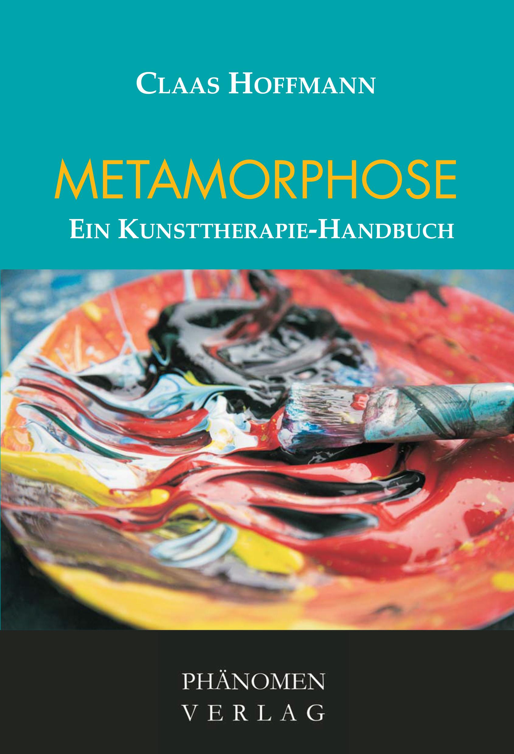 Metamorphose.FH11