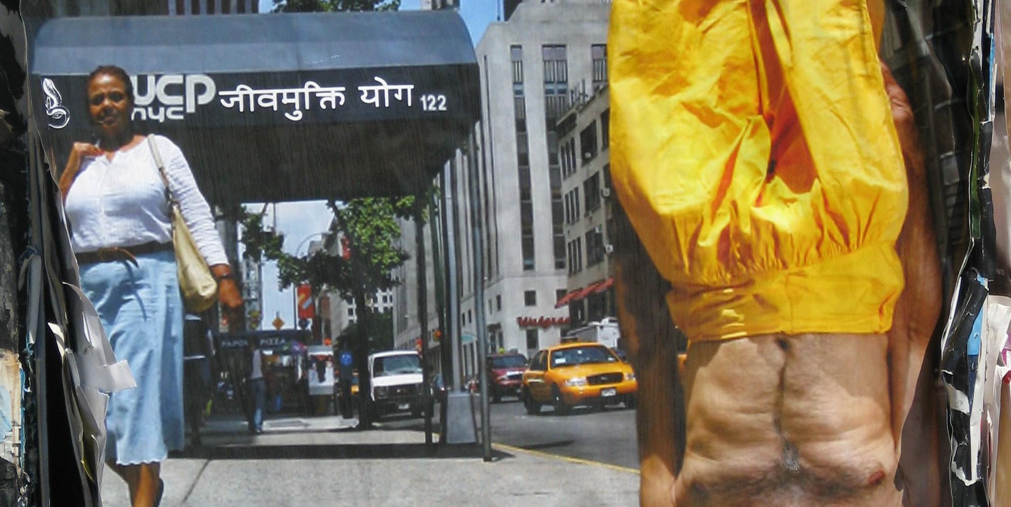 Plakat2010DharmaMitra