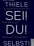 SEIDUSELBST_cover_14_c.FH11