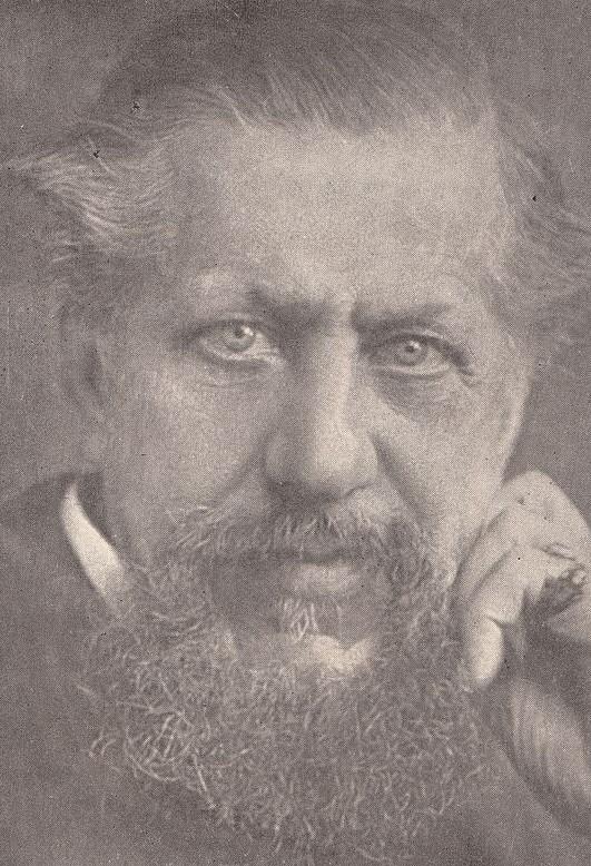 Sir_Edwin_Arnold_(1832-1904)