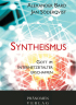 Syntheismus_2.FH11