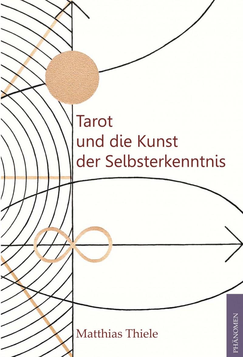 Tarot_Cover.FH11