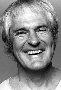 Timothy-Leary-News