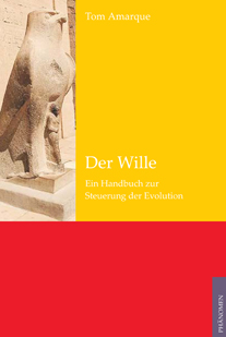 Wille_cover_300dpi