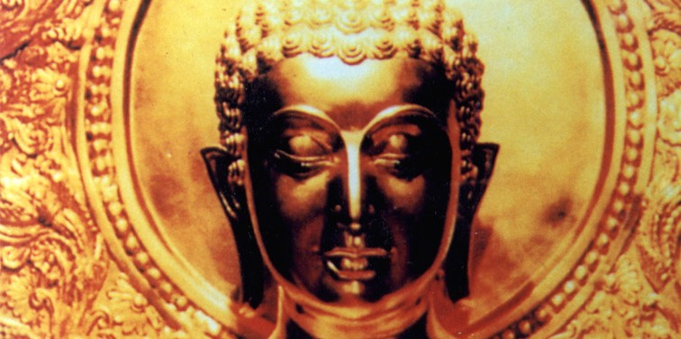 buddha61