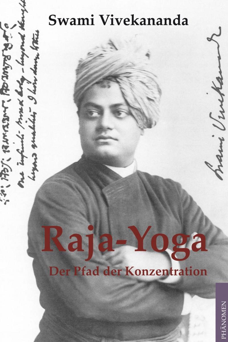 cover_raja-yogajuni 2009.FH11
