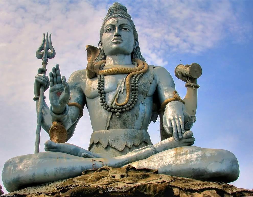 murdeshwar-lord-shiva