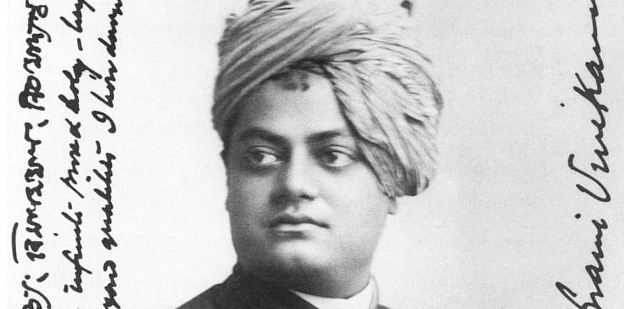 swami_vivekananda-1893-09-signed_neu